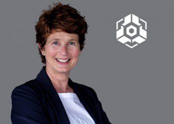 Annemarie Dalsem