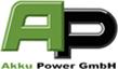 Akku Power GmbH