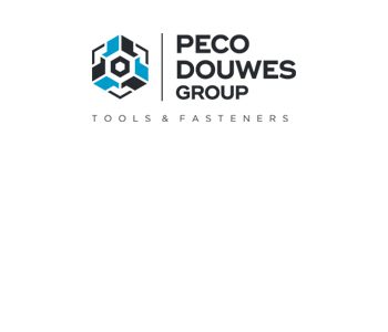 Peco Douwes Group