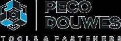 Peco Douwes BV